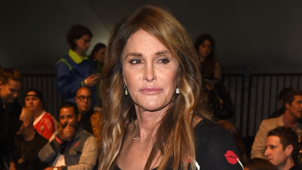 caitlyn-jenner-cover-story-pretransition-bruce.jpg