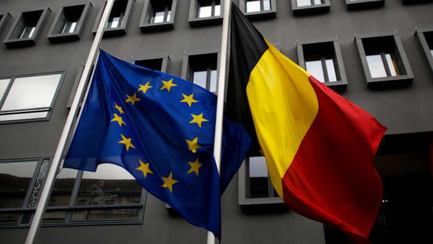 uefa-euro-2016-belgium-terror-attacks.jpg
