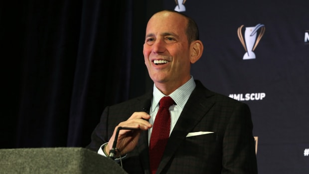 don-garber-podcast-topper.jpg