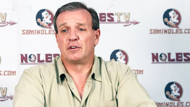 jimbo-fisher-fsu-football-west-virginia-flood-aid-high-schools.jpg