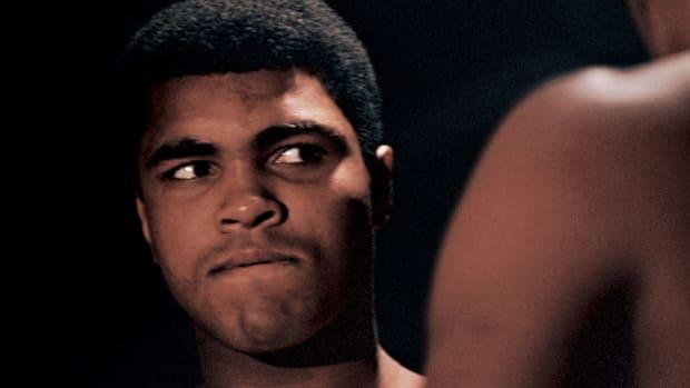 1966-1114-Muhammad-Ali-Cleveland-Williams-001315160.jpg