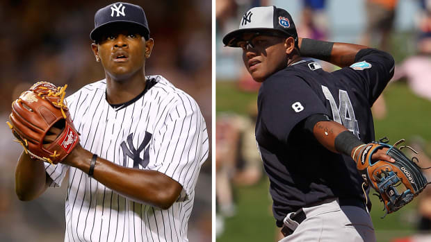 2157889318001_4793973757001_yankees-young-players.jpg