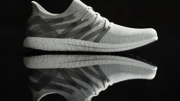 adidas-speedfactory-sporttechie.jpg