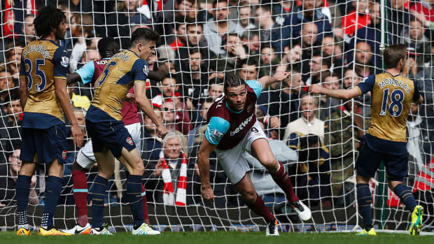 andy-carroll-collection-topper.jpg
