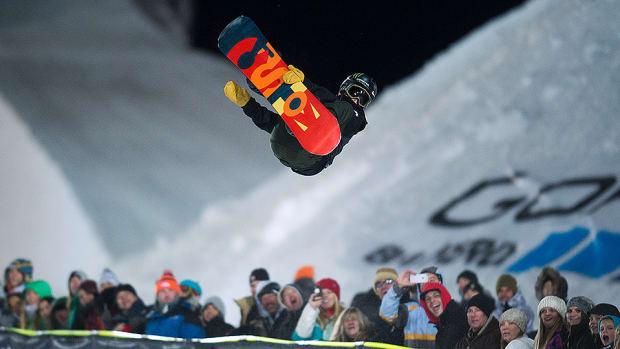 ayumu-hirano-snowboarding-x-games-burton-us-open-960.jpg