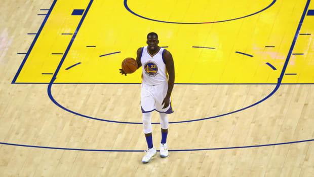 draymond-green-olympics-usa-basketball.jpg