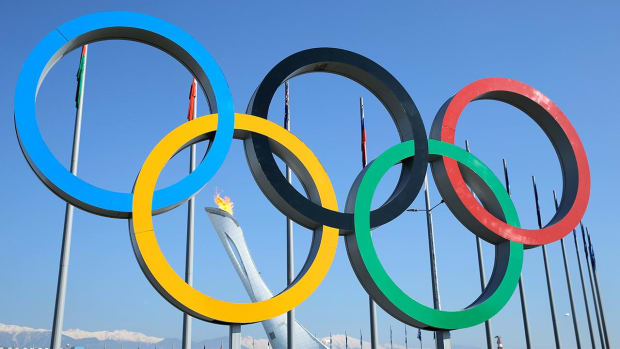Russian inquiry finds cheating went beyond Sochi Olympics - IMAGE