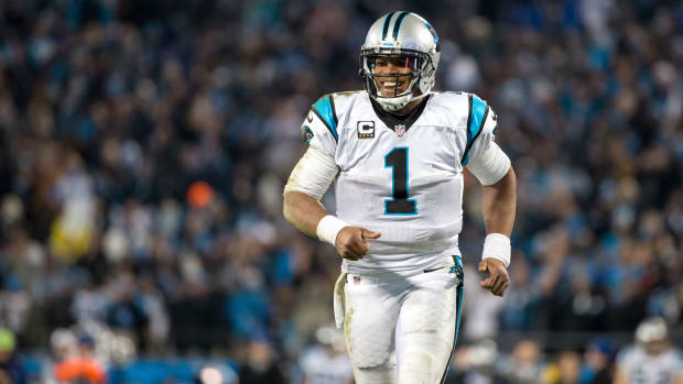 carolina-panthers-cam-newton-trailblazer-comments-super-bowl-50.jpg