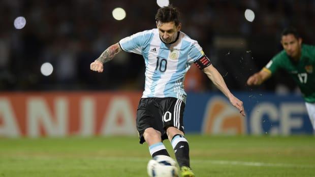 lionel-messi-argentina-50th-goal-video.jpg