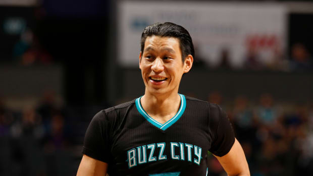 jeremy-lin-hornets-tattoo-accident.jpg