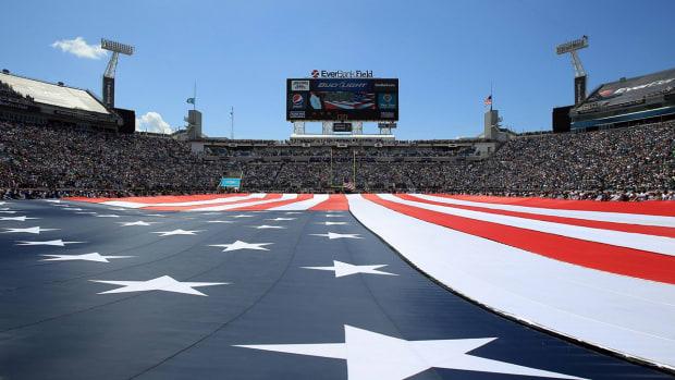 american-flag-football-field.jpg