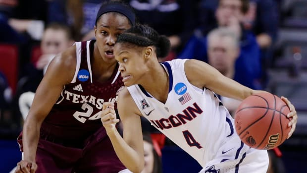 uconn-womens-ncaa-tournament-bracket.jpg