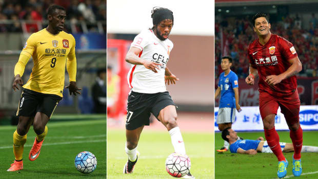 jackson-martinez-gervinho-hulk-china.jpg