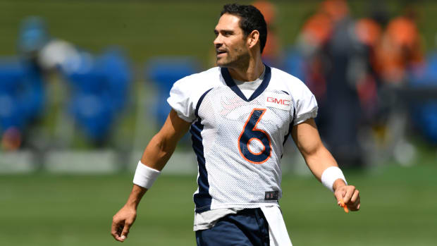 nfl-rumors-news-mark-sanchez.jpg