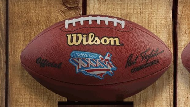 wilson-super-bowl-footballs.jpg