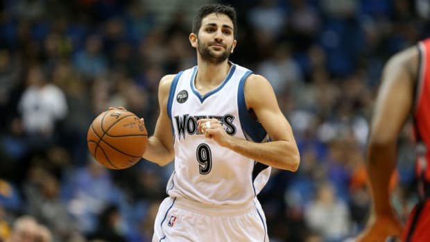 nba-trade-deadline-rumors-februray-15.jpg