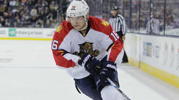aleksander-barkov-panthers-deal.jpg