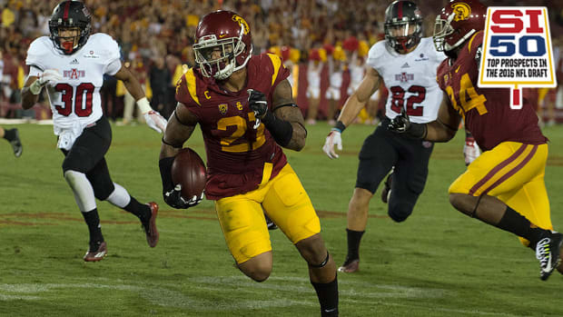 si-50-nfl-draft-big-board-scouting-reports-sua-cravens-william-jackson.jpg