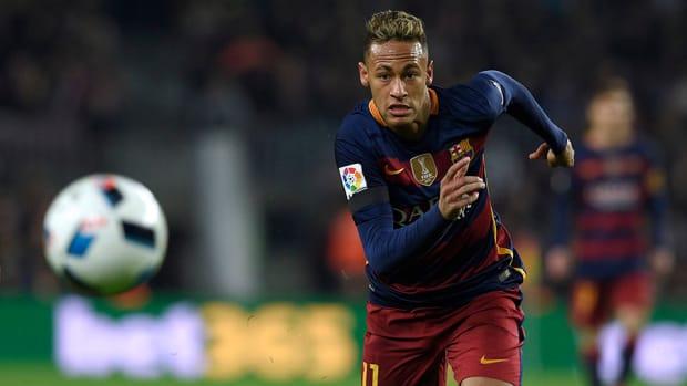 neymar-barcelona-brazil-assets-frozen-taxes.jpg