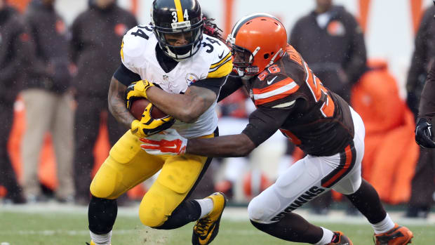 deangelo-williams-steelers-injury-update.jpg