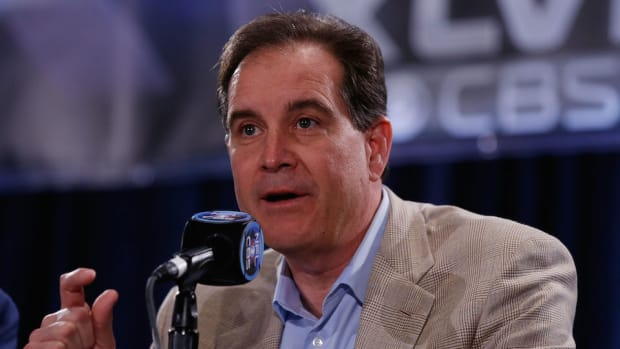 jim-nantz-cbs-march-madness-masters-toast.jpg
