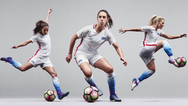 uswnt-olympic-uniform.jpg