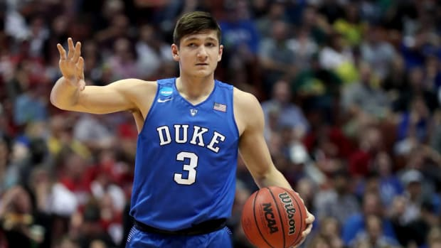 grayson-allen-returns-duke.jpg