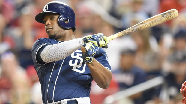 justin-upton-detroit-tigers-free-agent-contract.jpg