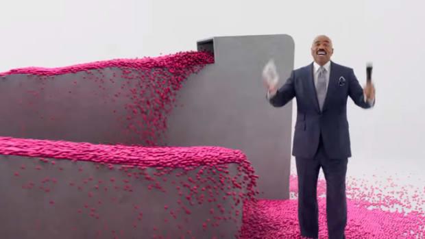 steve-harvey-t-mobile-super-bowl-commercial-video.png