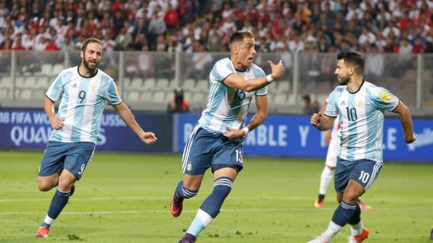 argentina-paraguay-watch-online-live-stream.jpg