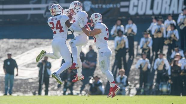 stanford-cardinal-quenton-meeks-interception-return-td-rose-bowl.jpg
