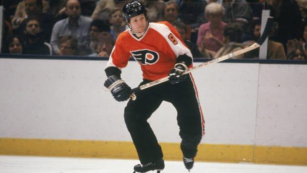 Flyers-long-pants-Bennett.jpg