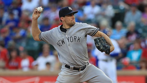 yankees-nathan-eovaldi-no-hitter-watch-april-25.jpg