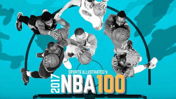 nba-top-100-2017-player-rankings.jpg