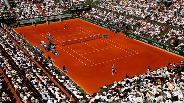french-open-roundtable-lead-aerial.jpg