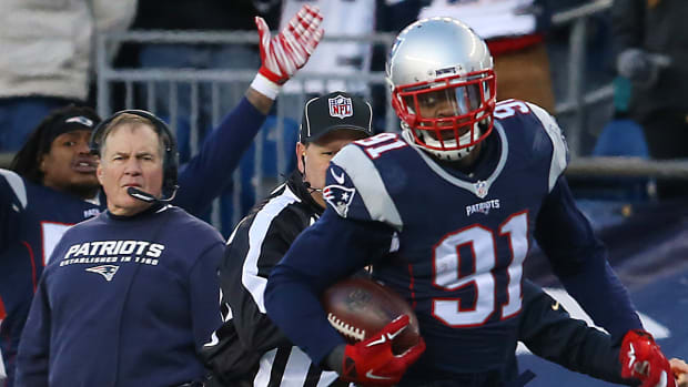 new-england-patriots-scouting-report.jpg