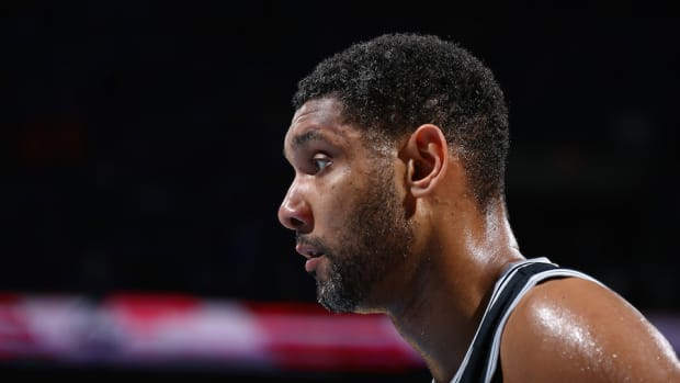 san-antonio-spurs-tim-duncan-retirement-reaction.jpg