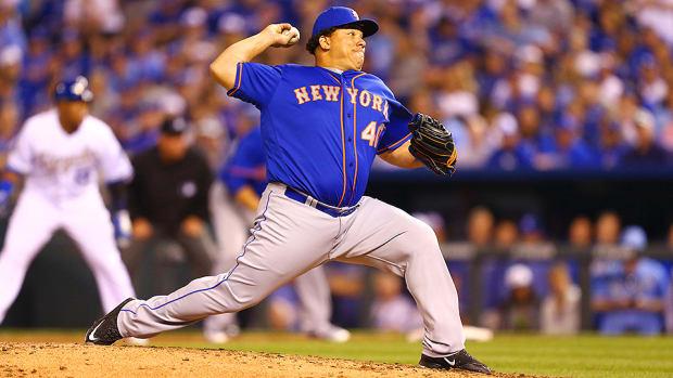 bartolo-colon-new-york-mets-fantasy-baseball-weekend-streams.jpg