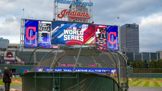 cubs-indians-world-series-tv-channel.jpg