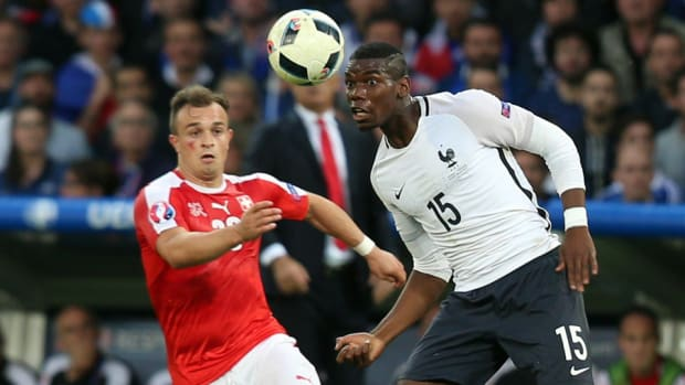 pogba-france-switzerland.jpg