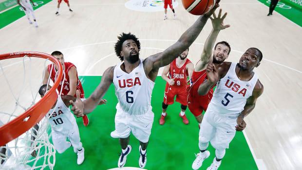 usa-basketball-serbia-2016-rio-olympics-gold-medal.jpg