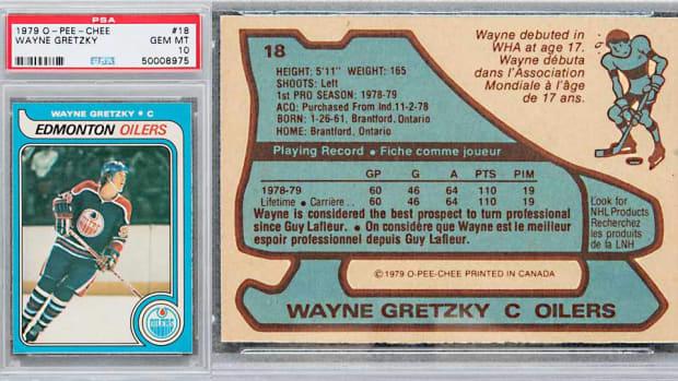 Gretzkyc-card-O-Pee-Chee.jpg