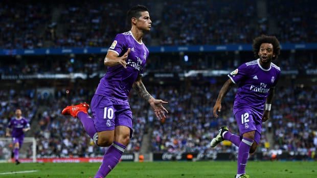 real-madrid-villarreal-live-stream-watch-online.jpg