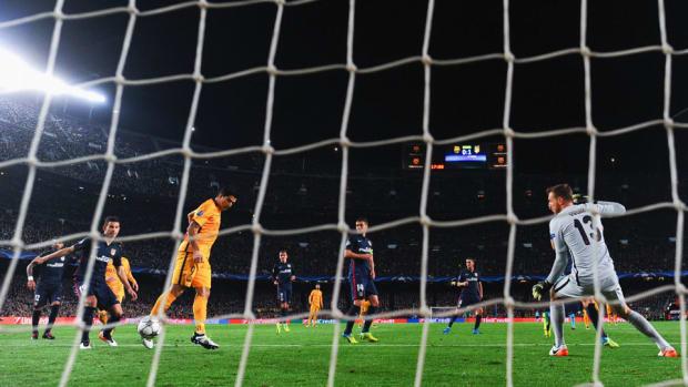 barcelona-atletico-madrid-watch-online-live-steam.jpg