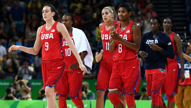 usa-womens-basketball-team-rio-olympics.jpg