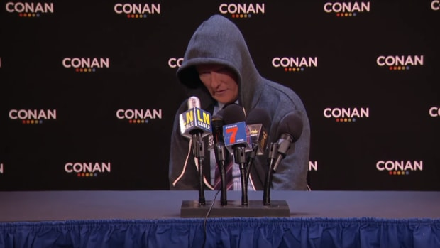 conan-obrien-cam-newton-press-conference-joke-video.png