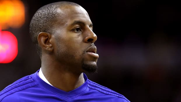 andre-iguodala-nba-finals-game-6-injury-update.jpg