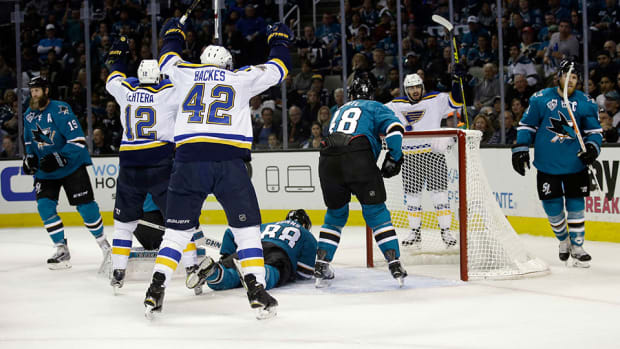 st-louis-blues-beat-san-jose-sharks-game-4-western-conference-final-nhl-playoffs.jpg