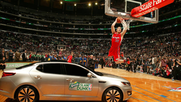 blake-griffin-car-dunk.jpg
