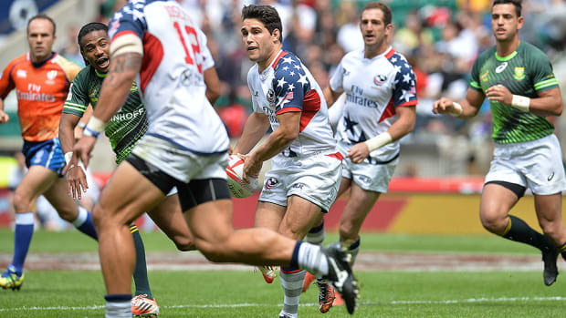 madison-hughes-usa-rugby-olympic-preview.jpg